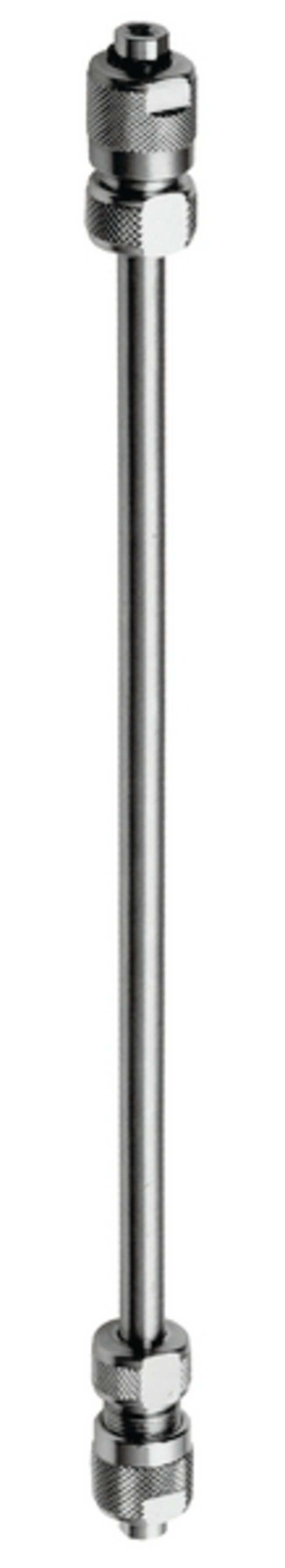 MilliporeSigma™LiChroCART™ Column/LiChrospher™ 100 RP-18 Endcapped Sorbent HPLC Cartridges, 5μm